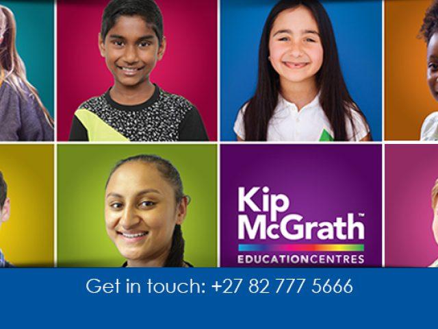 Kip McGrath Durbanville